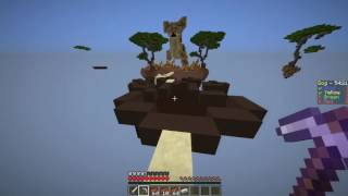 getlinkyoutube.com-Minecraft MiniGame BesWars # ช่างทำร้ายกัลเหลือเกิน