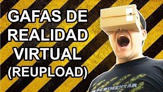 getlinkyoutube.com-Gafas de Realidad Virtual Caseras (Reupload)