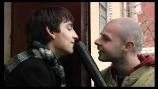 getlinkyoutube.com-Лаврентьев Евгений   кинорежиссёр   МЕЧТАТЬ НЕ ВРЕДНО 2005   трейлер №2