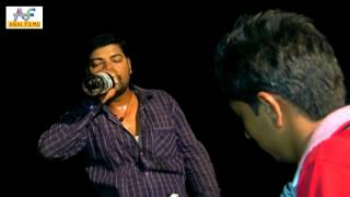 HD Video 2016 New Bhojpuri Hot  Song || Botal Bharal Sarab Se || Anwar Aashiq