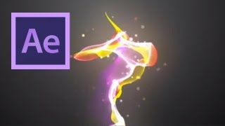 getlinkyoutube.com-After Effects: Particle Dance