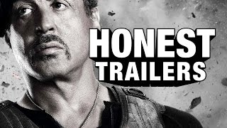 getlinkyoutube.com-Honest Trailers - The Expendables
