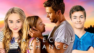 "getlinkyoutube.com-► ""A second chance"" 