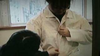 getlinkyoutube.com-釧根介護福祉士会介護技術講習会
