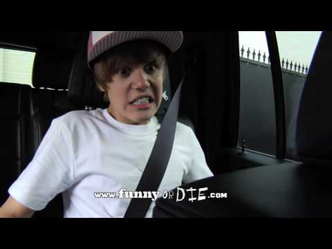Videos Related To 'bieber After The Dentist'