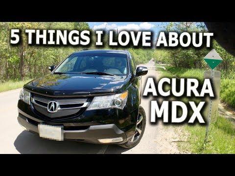 Где у Acura РСХ задние амортизаторы