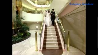 getlinkyoutube.com-Escalera al cielo Matrimonio de Jung-suh y Song-ju 19(1) (Español)