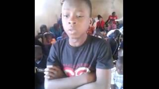 getlinkyoutube.com-طفل افريقي يقرأ القران الكريم بصوت شجي