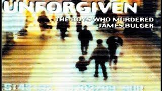 getlinkyoutube.com-Unforgiven - The Boys who Murdered James Bulger (full)