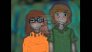 getlinkyoutube.com-shaggy x velma