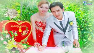 Free Download Project Wedding 7D019 | Project Xiying | After Effects Templates