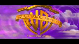 getlinkyoutube.com-Warner Bros./New Line Cinema Logo Saints Row Themed