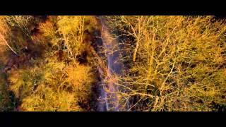 SCENES MOVAIR Wiosenne krajobrazy Binowa