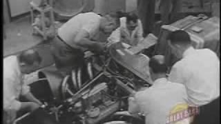 getlinkyoutube.com-Experimental Corvette -- SS