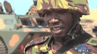 getlinkyoutube.com-eNCA | Kismayo Under Fire