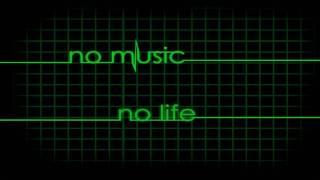 getlinkyoutube.com-Chris Lake & Nelski - Minimal Life (Original Mix) (HD)