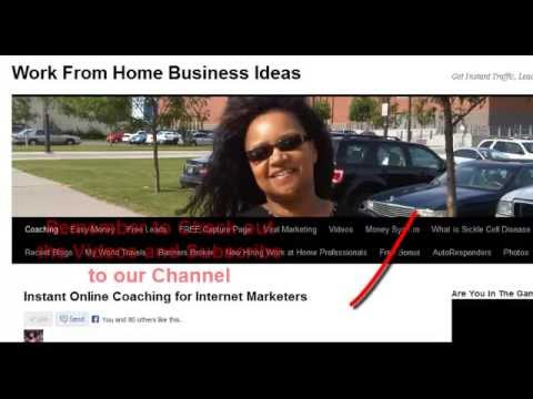 The Art of Digital Marketing, Internet Marketing and the Social Media Network