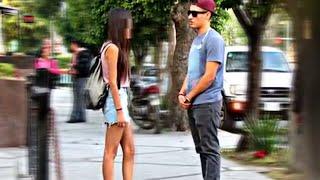 getlinkyoutube.com-DESCONOCIDA ACEPTA SER AMIGA SEXUAL (TERMINA MUY BIEN) | BROMAS CALIENTES | Jacob Valencia