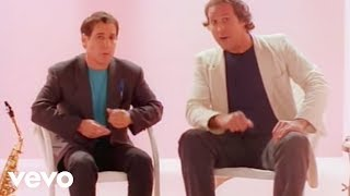 getlinkyoutube.com-Paul Simon - You Can Call Me Al