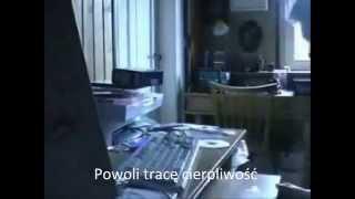 getlinkyoutube.com-Leopold gra w Amnesia: Machine for Pigs