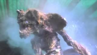 getlinkyoutube.com-Gremlins: Gremlin Deaths