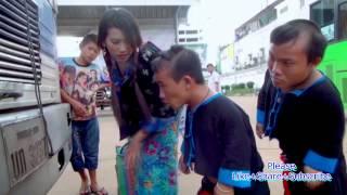 getlinkyoutube.com-Hmong New Movie 2014-2015_ Nyab Qhaub Piaj Ntxhais Qhaub Poob.16
