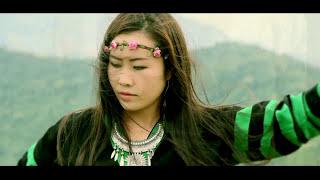 getlinkyoutube.com-Hmong New Movie 2015 - 2016 TOS HLUB ROV YAV LAUS. by keng lee, keem lis.