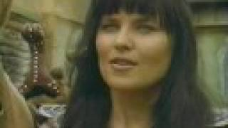 getlinkyoutube.com-xena bloopers season 1