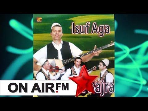 Vellezerit Bajra - Isuf Aga