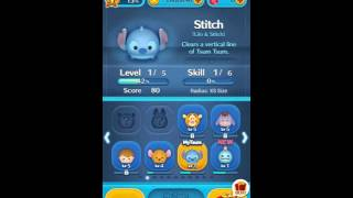 getlinkyoutube.com-Tsum Tsum Coins hack Service! New method!09/08