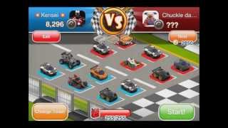 getlinkyoutube.com-[Car Town Streets] Battles of Scion Ultimatum - (Part 2, The Final Day)