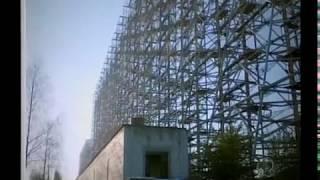 getlinkyoutube.com-TV RECORD - a primeira a ter coragem de divulgar a HAARP