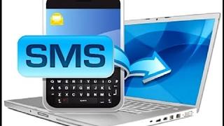 getlinkyoutube.com-طريقة ارسال رسائل مجانية مدى الحياه لأي هاتف دون الحاجة الى رصيد