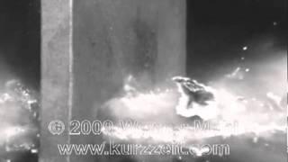 getlinkyoutube.com-Замедленная съемка полета пули, дроби.