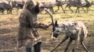 getlinkyoutube.com-Путь к святилищу. Фильм Андрея Головнёва