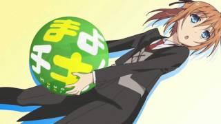 getlinkyoutube.com-Top 7 Trap Gender Bender Anime Characters HD