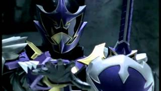 getlinkyoutube.com-Power Rangers Mystic Force - Intervista con Koragg - SPECIALE