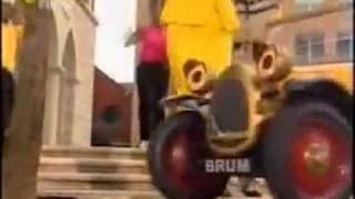 getlinkyoutube.com-Brum  Song (from the early 2000's)