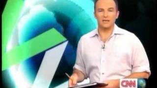 getlinkyoutube.com-CNNテレビ 創価学会の震災救援活動を紹介