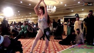 getlinkyoutube.com-BRAND NEW RIMAL ALI MUJRA AT DANCE PARTY 2016