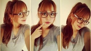getlinkyoutube.com-coqueta y bonita!!! arreglate para salir ♥  miku