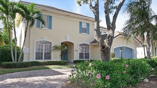13391 William Myers Ct Palm Beach Gardens FL 33410 width=