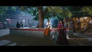 Varutha padatha valiber Sangam love scene