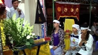 getlinkyoutube.com-VTS 01 2 DAM TANG -DOAN THANH TUNG ( HAU GIANG )