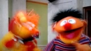 getlinkyoutube.com-Sesame Street 123 Count With Me Part 2