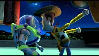 getlinkyoutube.com-Toy Story Greek Parody