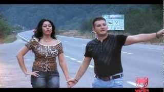 getlinkyoutube.com-Calin Crisan & Luminita Puscas - Sunt sofer pe camion