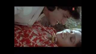 getlinkyoutube.com-Saari Duniya Pyari Full Song | Meera Ka Mohan | Avinash Wadhawan, Ashwini Bhave