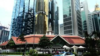 getlinkyoutube.com-NDP 2015 Theme Song: Our Singapore by JJ Lin