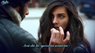 getlinkyoutube.com-Elif & Omer - 1Last moments